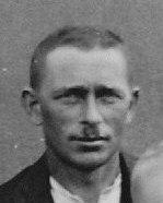 Georg Zeiner