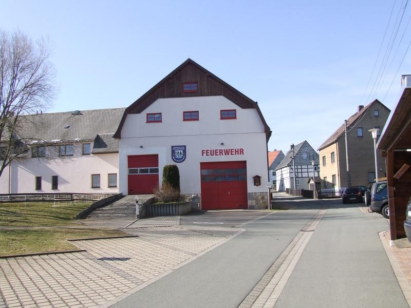 Gerätehaus2014