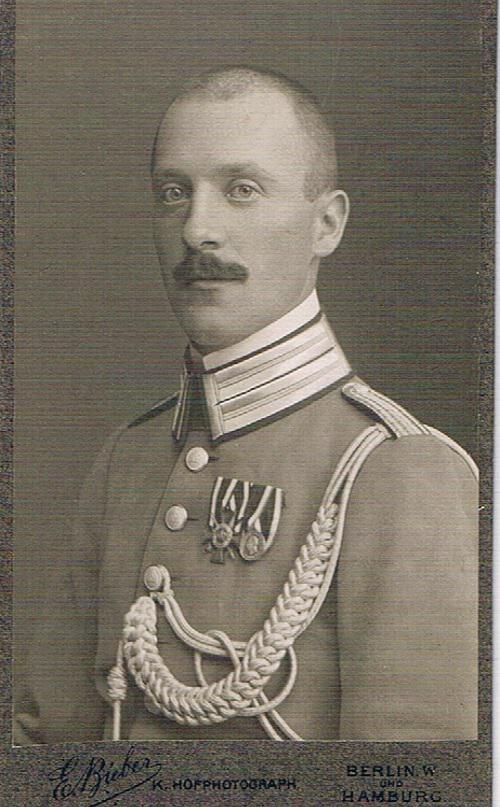 Gerhard Jacob
