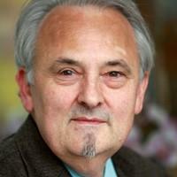 Gerhard Künkler