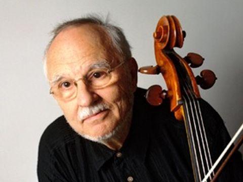 Prof. Gerhard Mantel