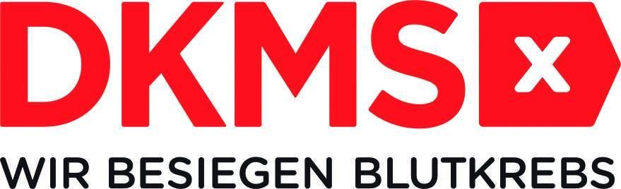 DKMS neu
