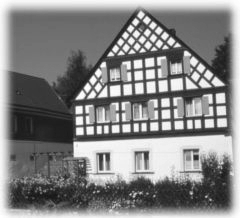 Geschichte  Niederlamitz