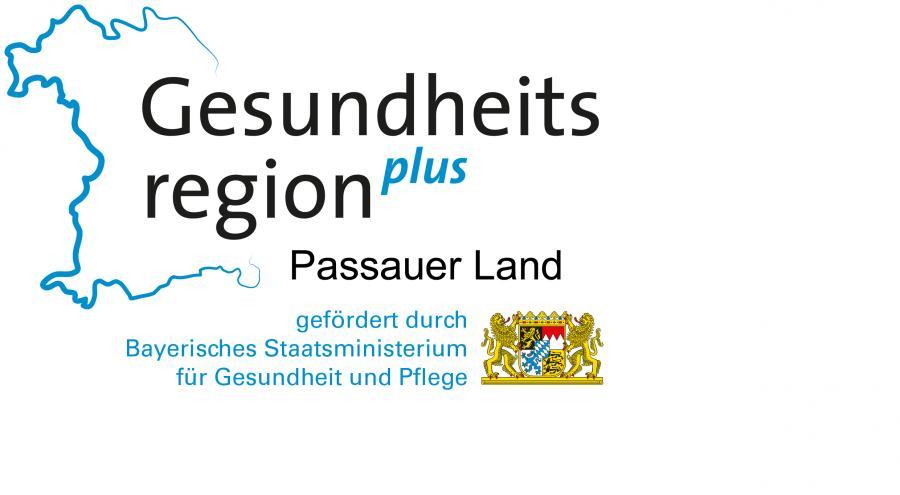 Gesundheitsregion plus Passauer Land