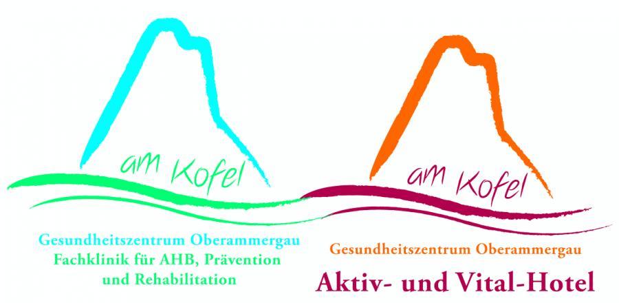 Gesundheitszentrum Oberammergau