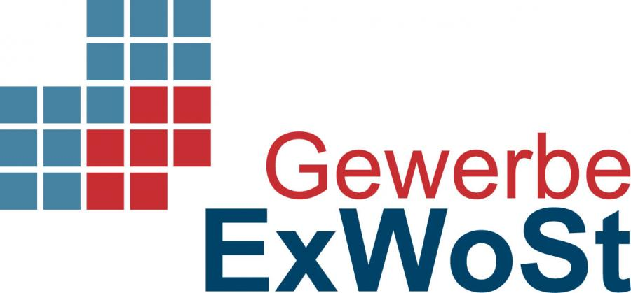 Logo_Gewerbe_ExWoSt