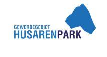 Gewerbegebiet Husarenpark