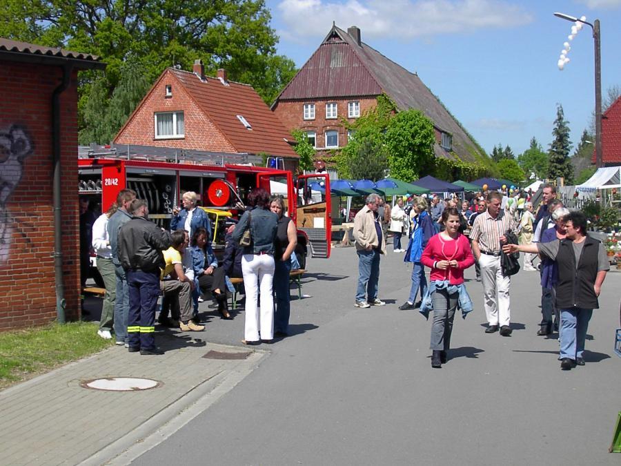 2004-05-17 Gewerbeschau Skb 3