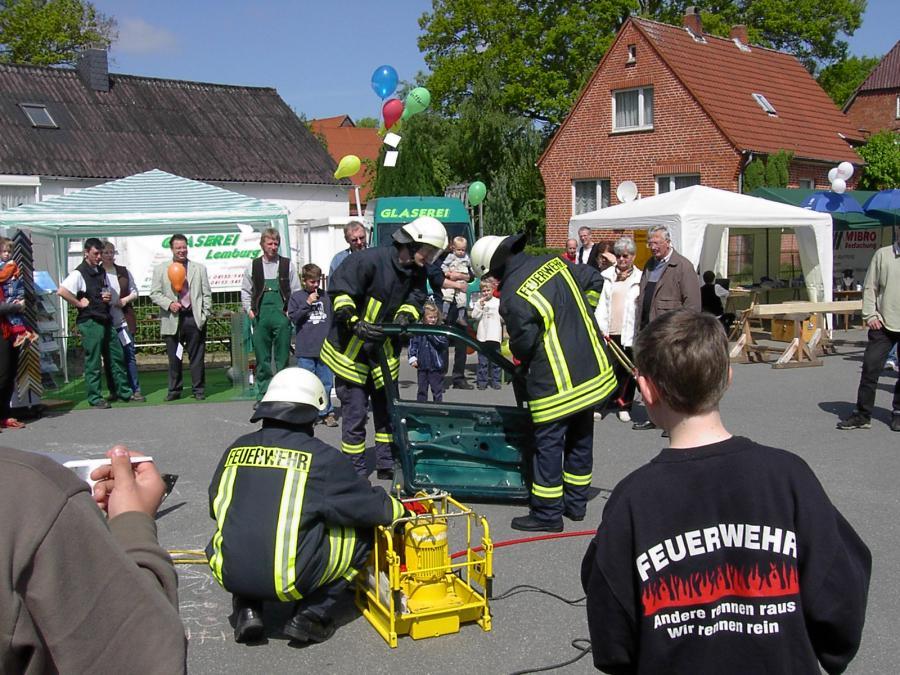 2004-05-17 Gewerbeschau Skb 2