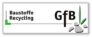 GfB Halle