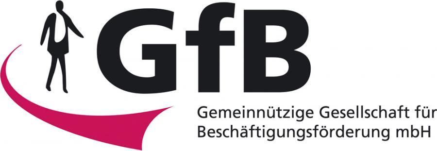Logo-GfB