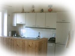 GH Küche