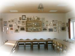 GH Schulungsraum