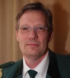 Darg Giesecke
