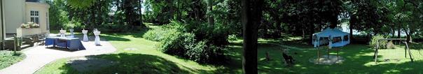 Park Giesensdorf
