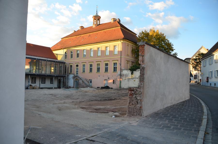 Gilardihof