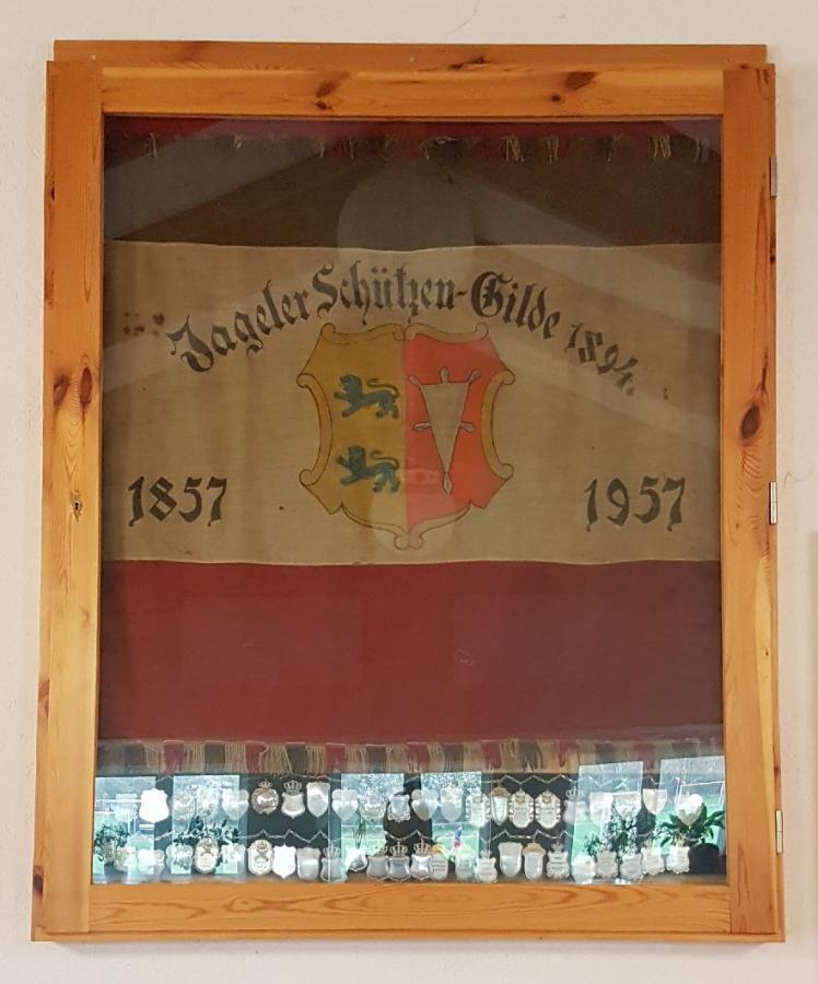 Gilde Fahne