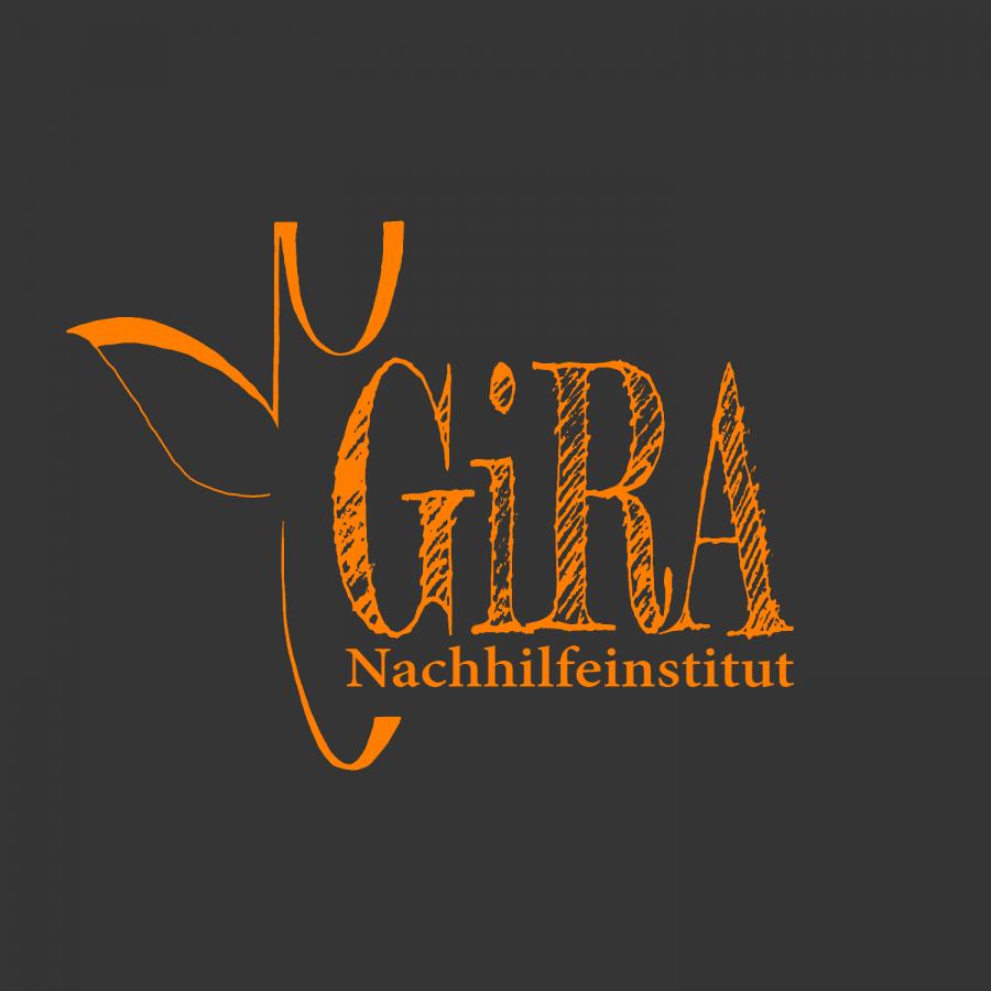 """Nachhilfeinstitut """"GIRA"""""""