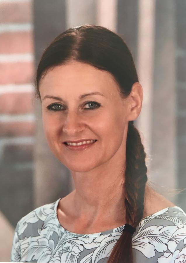 Gisela Ziewer