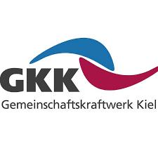 GKK Kiel