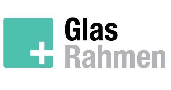 Glas-Rahmen-Zeitschrift