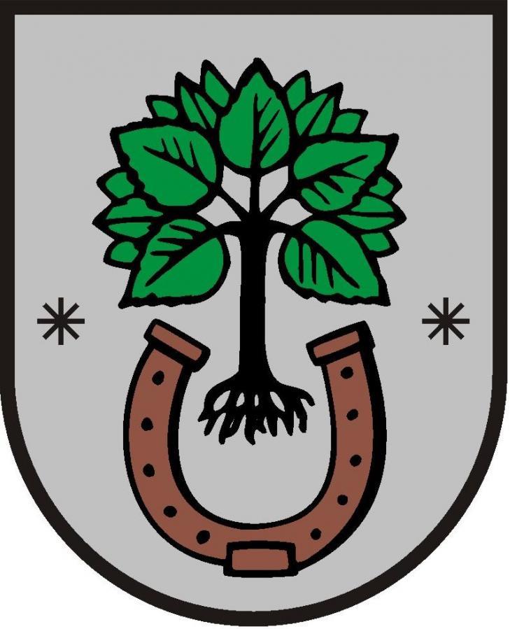 Gleima