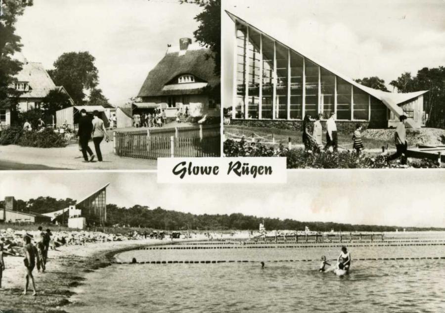 Glowe 1971