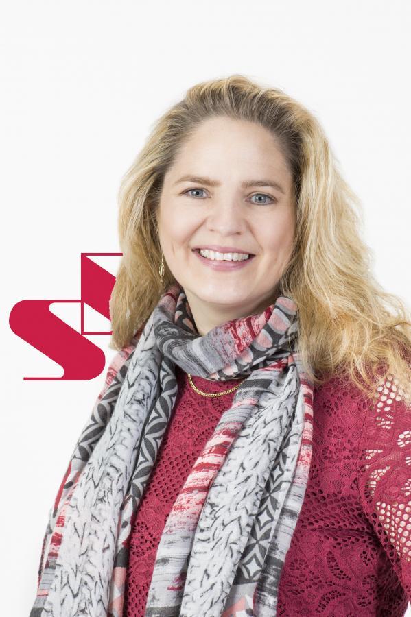 Sonja Godde-Ost