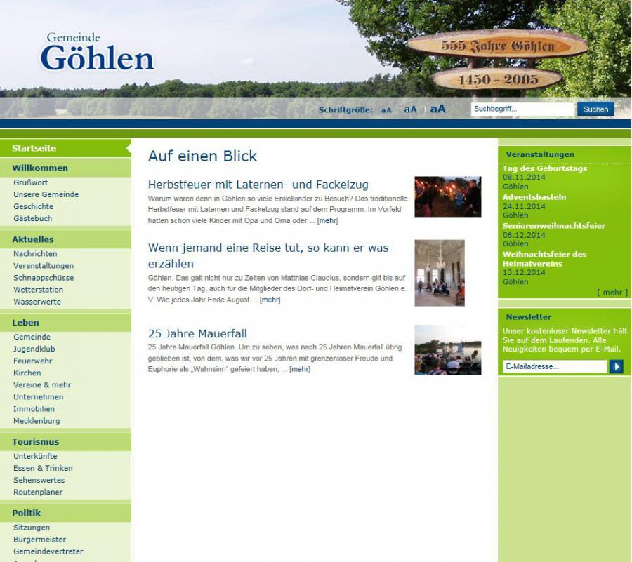 gemeinde-goehlen.de