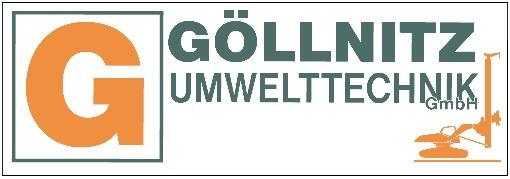 Göllnitz Umwelttechnik