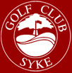 partnerclub_syke
