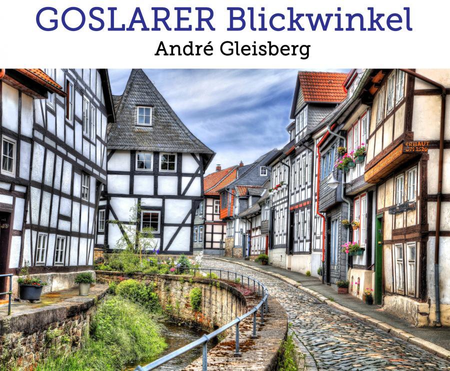 bw-gleisberg