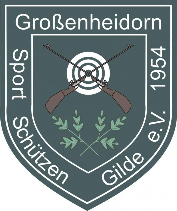 Großenheidorn