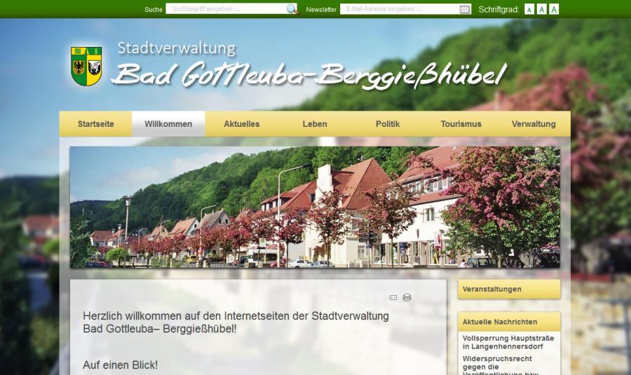 www.stadt-bgb.de