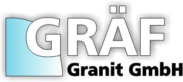 Gräf Granit