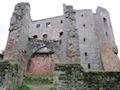 Ruine Gräfenstein_PWVHauenstein