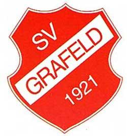 SV Grafeld