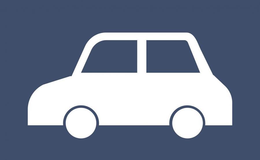 Platzhalter Fahrzeug