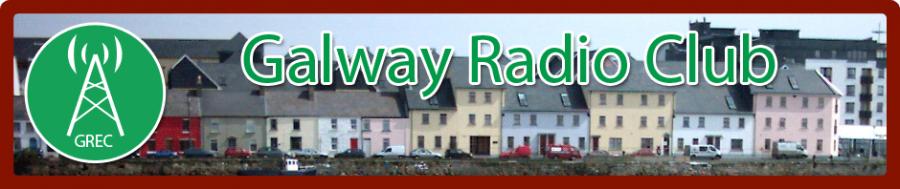 GalwayRadioExperimentersClub