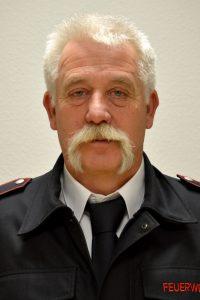 Griese, Karl Heinz