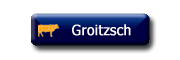 groitzsch