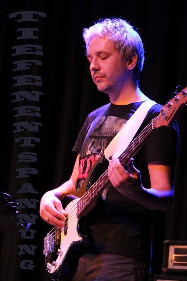 Stefan Grüner