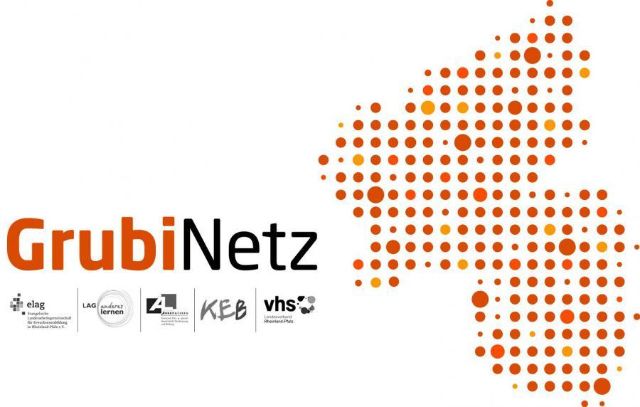logo_grubinetz