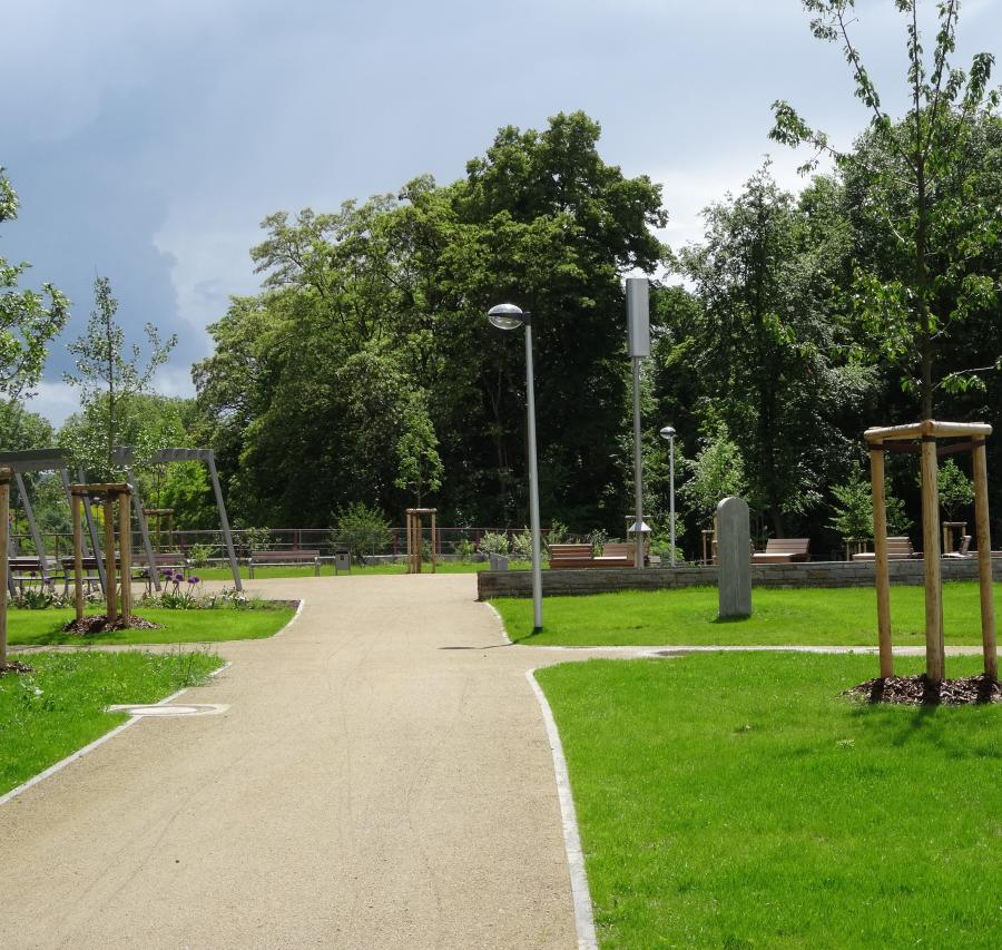Gartennetz Deutschland Ev Rendezvous Im Garten Tage Der Parks