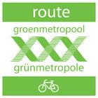 Grünroute_logo
