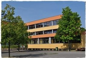 Grundschule Hofheim