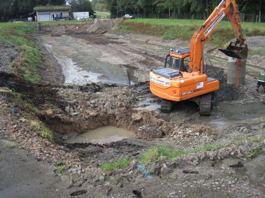 Grundwasserabsenkung-1