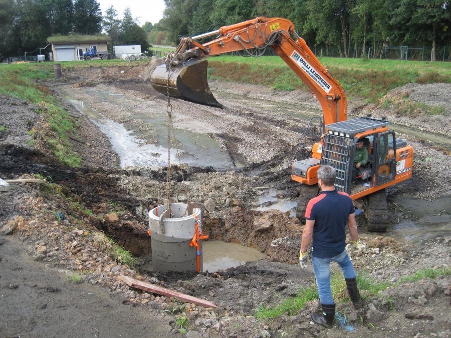 Grundwasserabsenkung-2