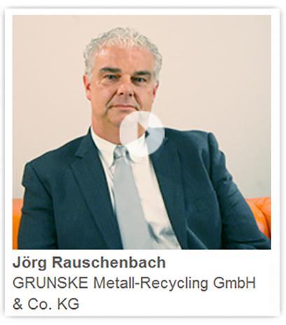 Grunske RWK OHV Rauschenbach