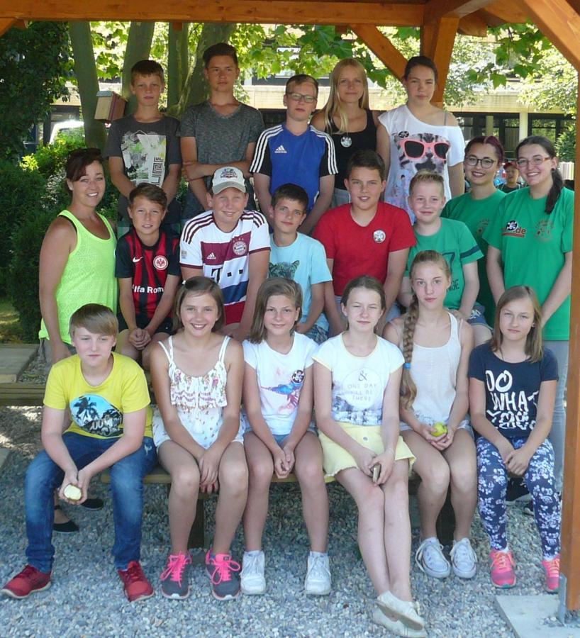 Gruppe 10